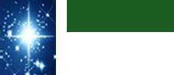 Starlight TV logo