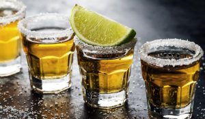 8-alcoholic-beverage-options-will-never-go-out-style