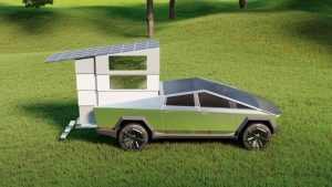 82017-a-concept-camper-for-the-cybertruck-somehow-took-50-million-in-pre-orders