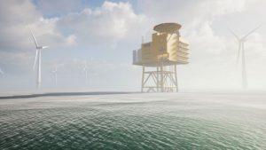 AquaVentus_islanded_green_hydrogen_rwe_shell_vattenfall_xl_credit_RWE_500_281_80