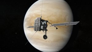 Solar_Orbiter_Venus_flyby_pillars