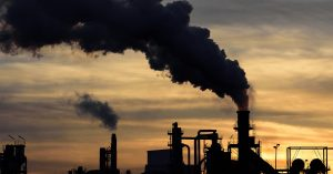 air-pollution-carbon-emissions-1585588214294