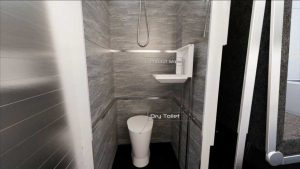 cyberlandr-bathroom-with-sink-and-toilet