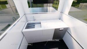 cyberlandr-kitchen-with-huge-sink