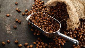 shutterstock-coffee-beans-march-5-2020-1629131135696-546