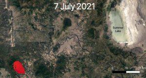 wildfire-hotspot-via-ECOSTRESS-NASAJPL-Caltech-1024x546