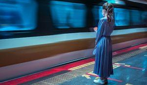 woman-subway-ugur-arpaci-ZYMb5tFuevs-unsplash-public-domain